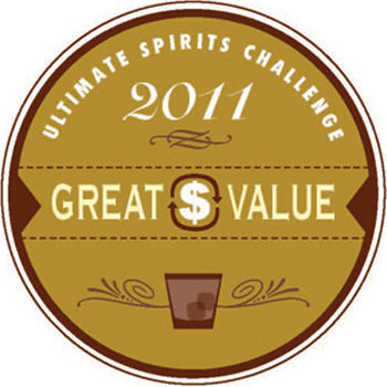 2011 Great Value