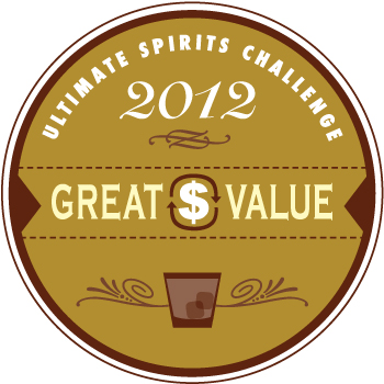 2012 Great Value