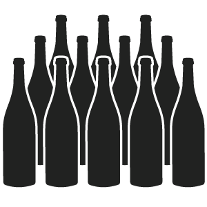 Top 12 Under $12 Monthly Wine Pack