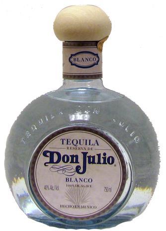 Don Julio Silver Tequila Astorwines Com