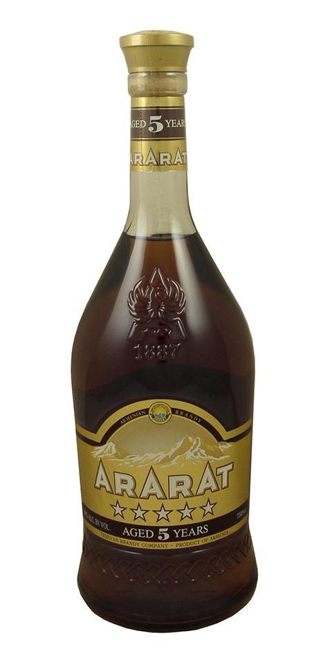 Ararat black singles