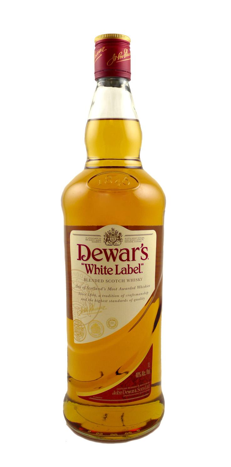 dewar single personals Your search has returned 28 results white label scotland john dewar & sons, c a blend of single malt scotches aged at least 21 years, in wade of england.
