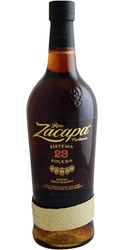 zacapa senior personals Popular interactive dating community for active seniors huge list of members  completely free membership photo personals, romance newsletter, advice from .
