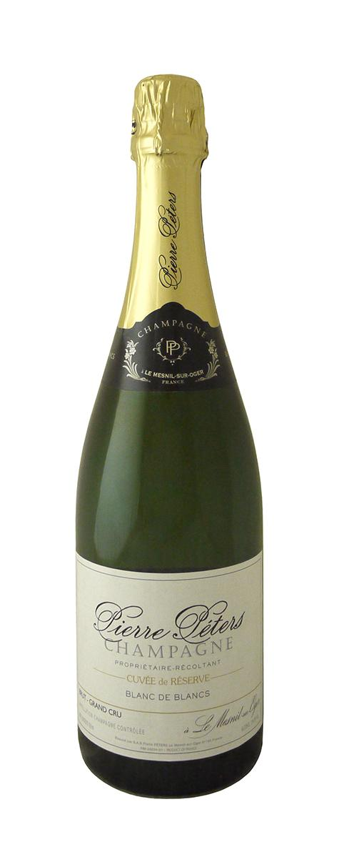 D coration salon blanc de blancs le mesnil champagne creteil 36 creteil habitat recrutement for Salon blanc de blanc