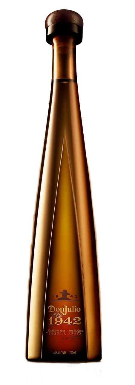 Don Julio 1942 Anejo Tequila Astor Wines Spirits