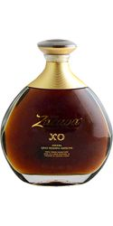 zacapa mature personals Thinking about getting back on the dating scene with a little help from online  dating sites and a ton of positivity you won't be single for long.