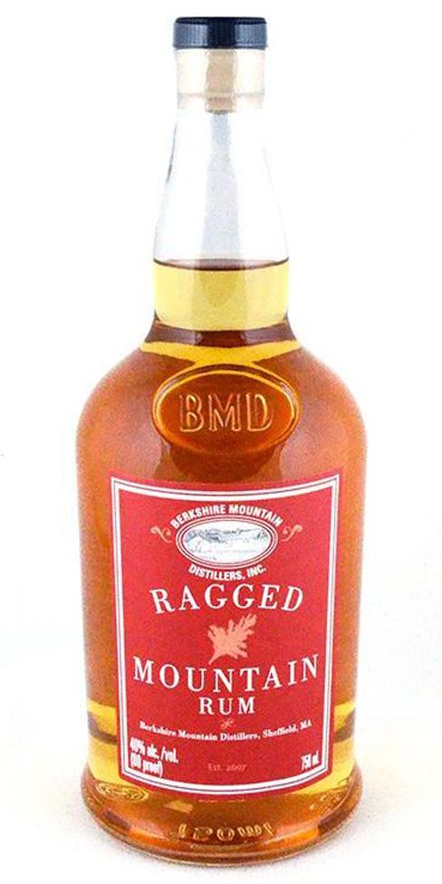 469560017d028 Berkshire Mt. Ragged Mountain Rum