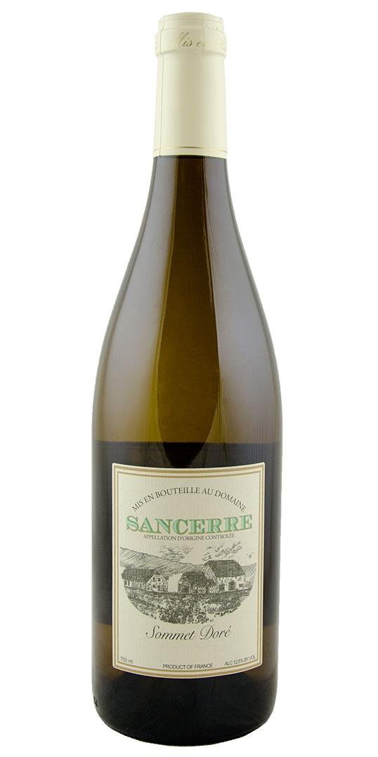 Sancerre, Sommet Doré   Astor Wines & Spirits