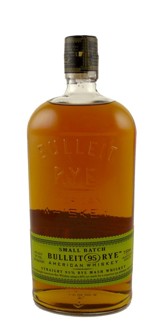 Bulleit Rye  sc 1 st  Astor Wines u0026 Spirits & Bulleit Rye | Astor Wines u0026 Spirits
