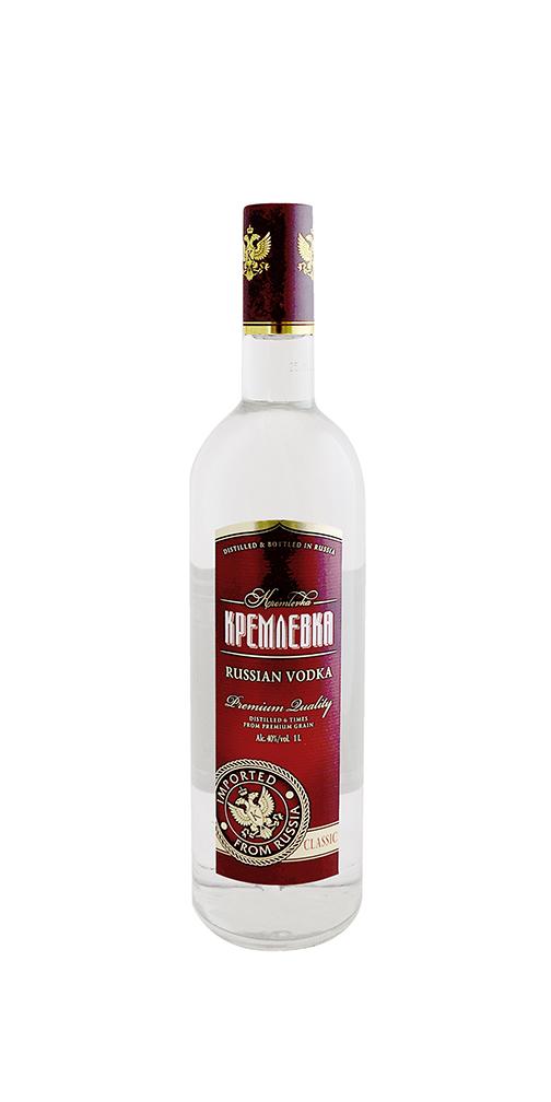 rioja rode wijn olarra clasics