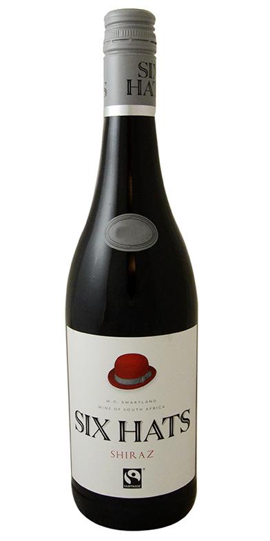 taylors late bottled vintage port 1984