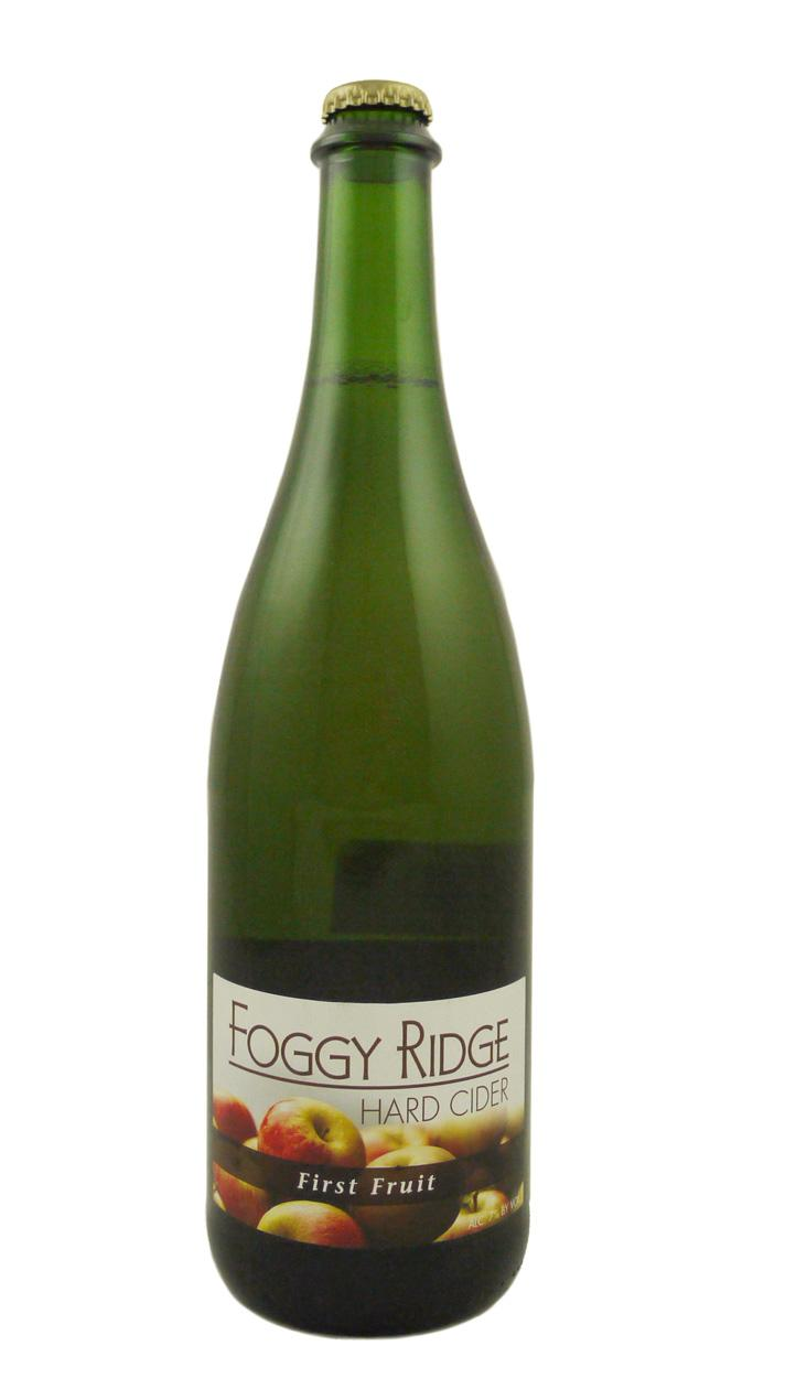 Search results astor wines spirits for Cider ridge