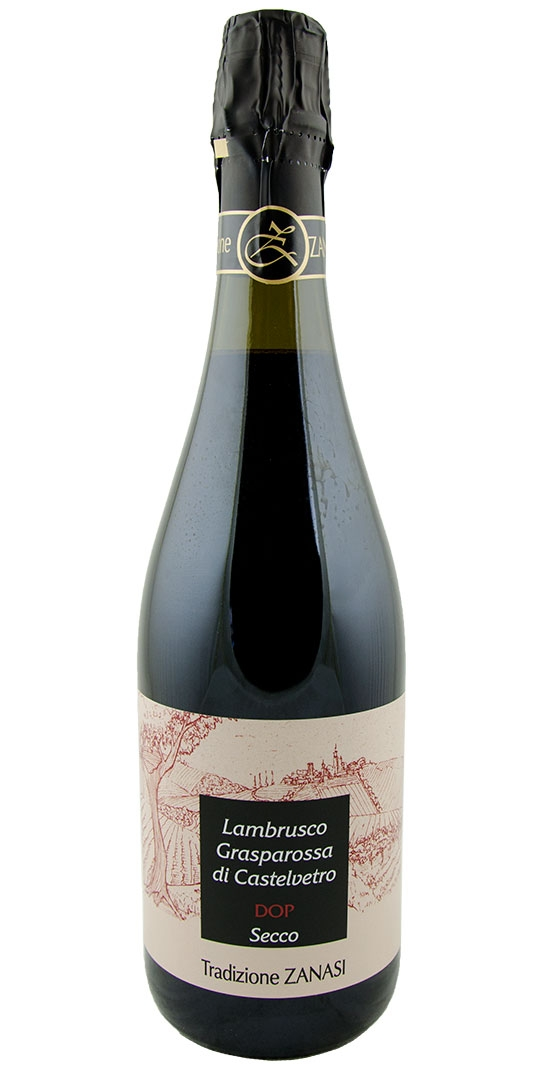 Lambrusco - grape variety or sparkling wine: reviews and production features 73