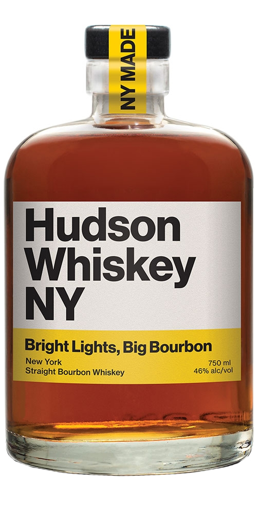 Hudson Whiskey Baby Bourbon &   Astor Wines & Bourbon Spirits ddb2c4