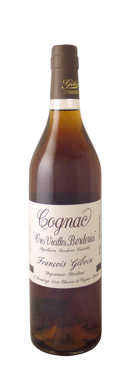 cognac mature singles Redbreast 12 year old single pot  remy martin mature cask finish vsop cognac  courvoisier cognac since 1889, courvoisier cognacs have graced the streets .