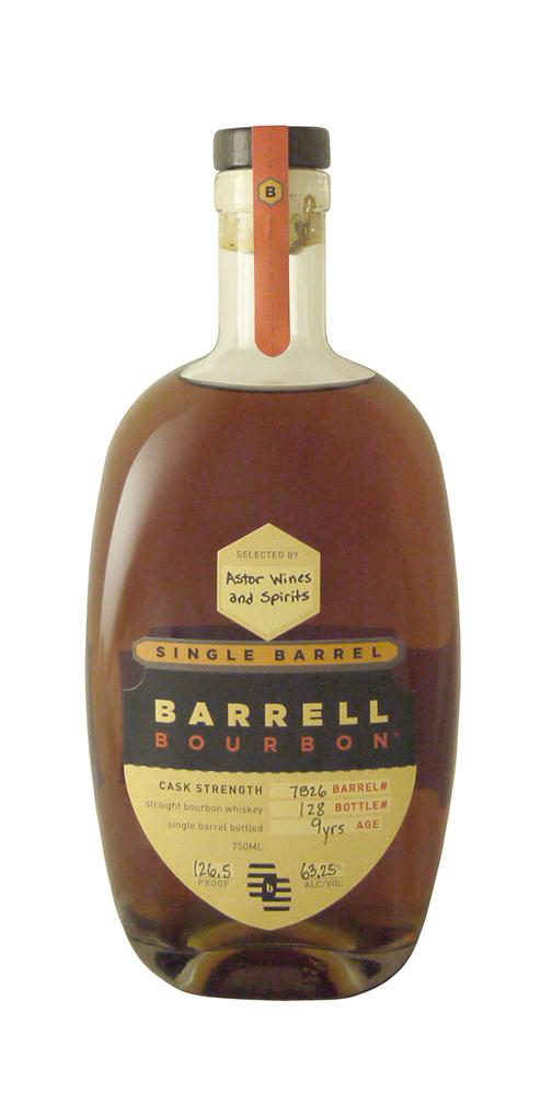 barrell bourbon full proof astor barrel astor wines spirits