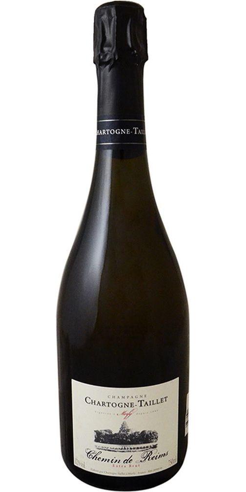 Chartogne Taillet Chemin De Reims Extra Brut Astor Wines Spirits