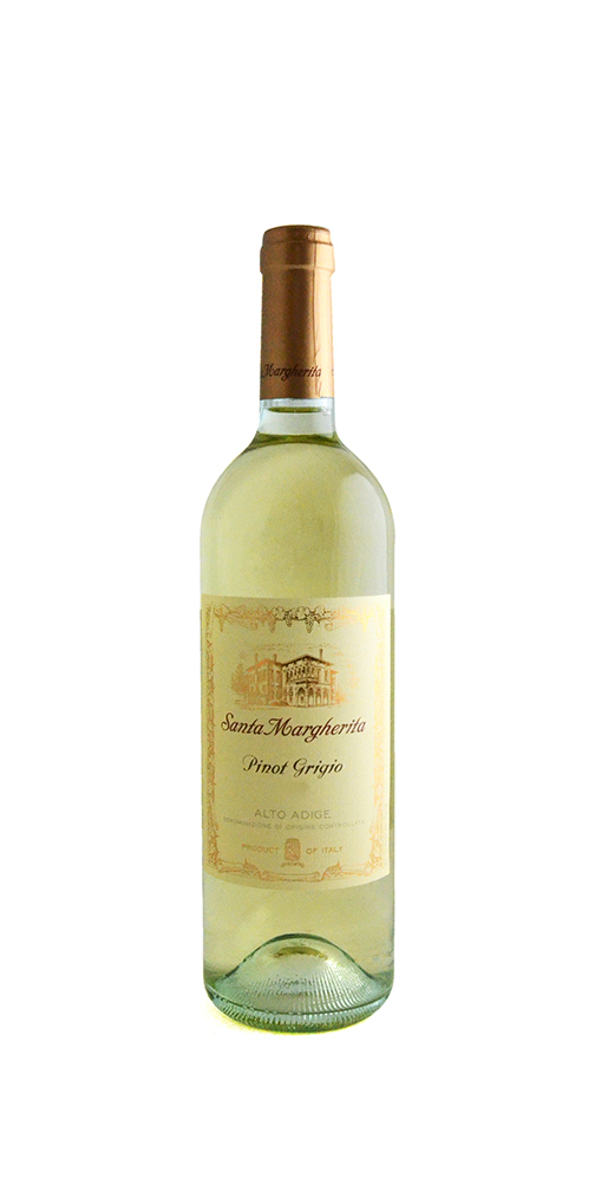 Pinot Grigio Santa Margherita Astor Wines Spirits