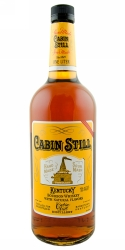 Cabin Still Bourbon