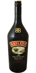 Bailey\'s Irish Cream
