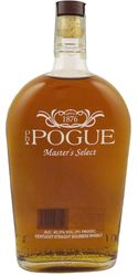 "Old Pogue ""Master\'s Select"" Bourbon"