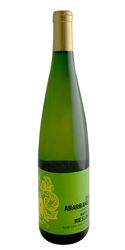 "The Abarbanel, ""Lemminade"" Riesling"