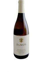 "DuMOL Chardonnay ""Wester Reach"" Russian River Valley"