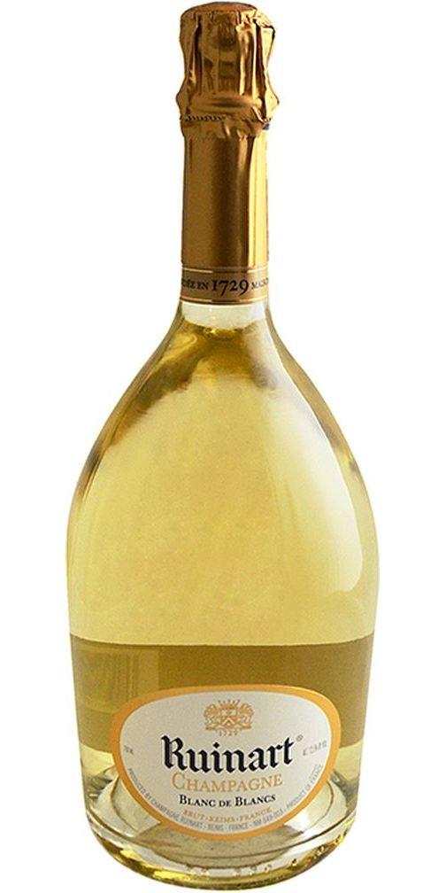 Ruinart, Blanc de Blancs   Astor Wines   Spirits 0d7e5c30188b