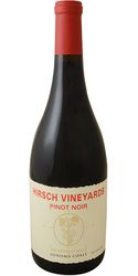 "Pinot Noir ""San Andreas,"" Hirsch Vineyards"