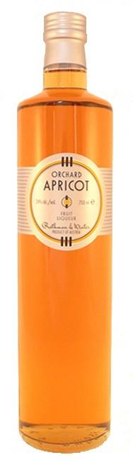 Rothman & Winter Orchard Apricot
