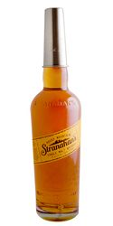 Stranahan\'s Colorado Whiskey