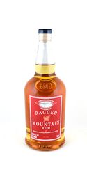Berkshire Mt. Ragged Mountain Rum