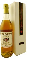 Guillon Painturaud VSOP Cognac