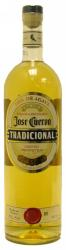 Jose Cuervo Traditional Tequila
