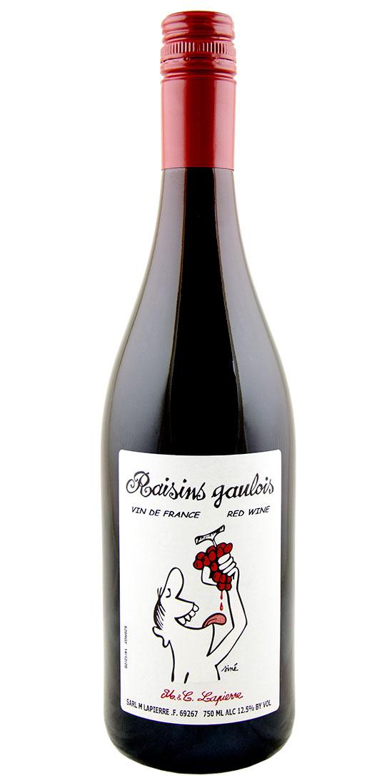 Raisins Gaulois 4777ad44e91