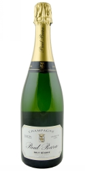 Paul Bara Grand Cru, Brut Reserve