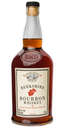 Berkshire Mountain Bourbon