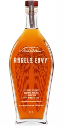 Angel\'s Envy Bourbon