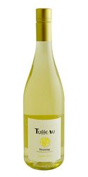 "Vouvray ""Tuffeau,"" Thierry"