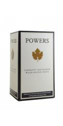 "Powers ""Power Box"" Cabernet Sauvignon"