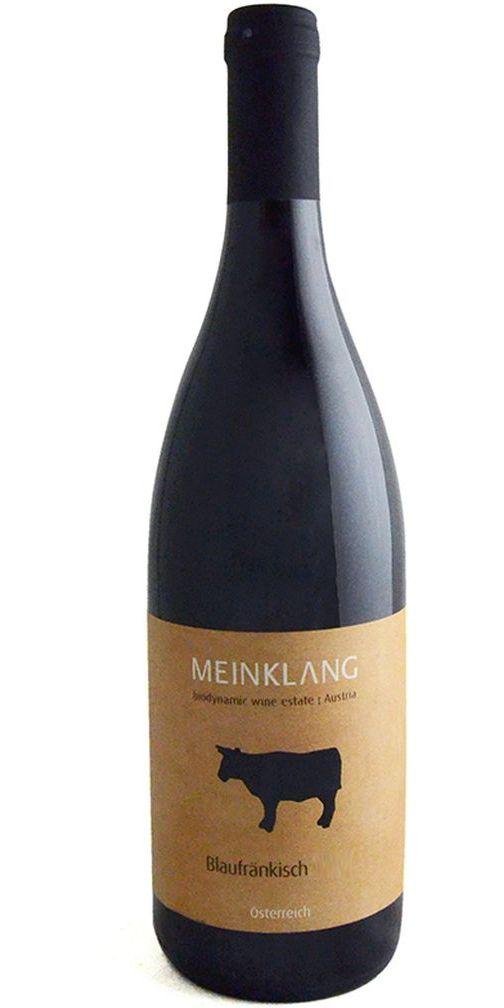 5cd5df47e0b Blaufränkisch, Meinklang | Astor Wines & Spirits