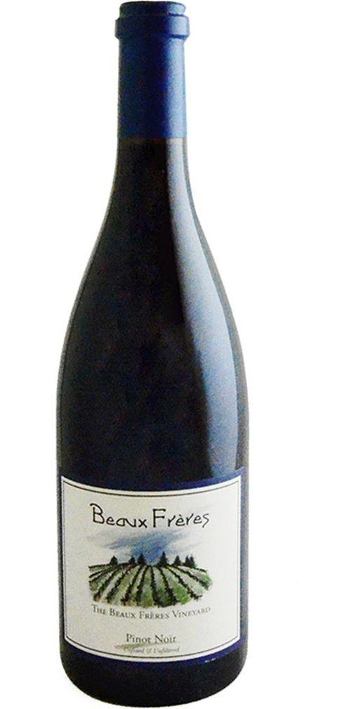 0eb0d81c5297 Beaux Frères Pinot Noir