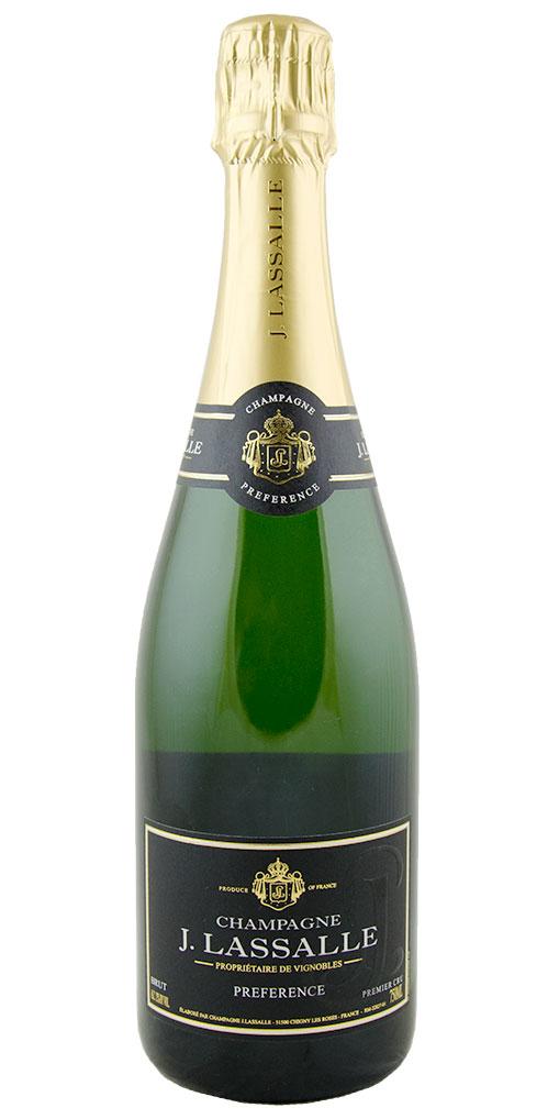 new balance donna champagne