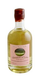 Delaware Phoenix Meadow of Love Absinthe