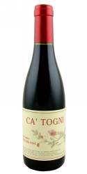 Ca\' Togni Sweet Red, Togni