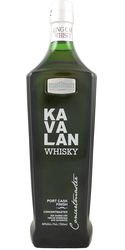 Kavalan Concertmaster Port Finish Whisky