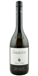 "Furmint ""The Oddity,"" Royal Tokaji"