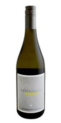 Tablelands Sauvignon Blanc
