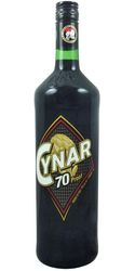 Cynar 70 Proof Amaro