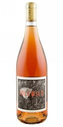 "Idlewild ""The Flower"" Rosé, Mendocino"